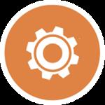 core-competency-icon-01