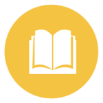 core-competency-icon-02