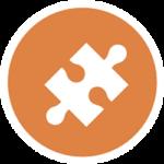 core-competency-icon-03
