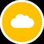 core-competency-icon-04